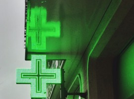 Pharmacies Haarlem - This is Haarlem